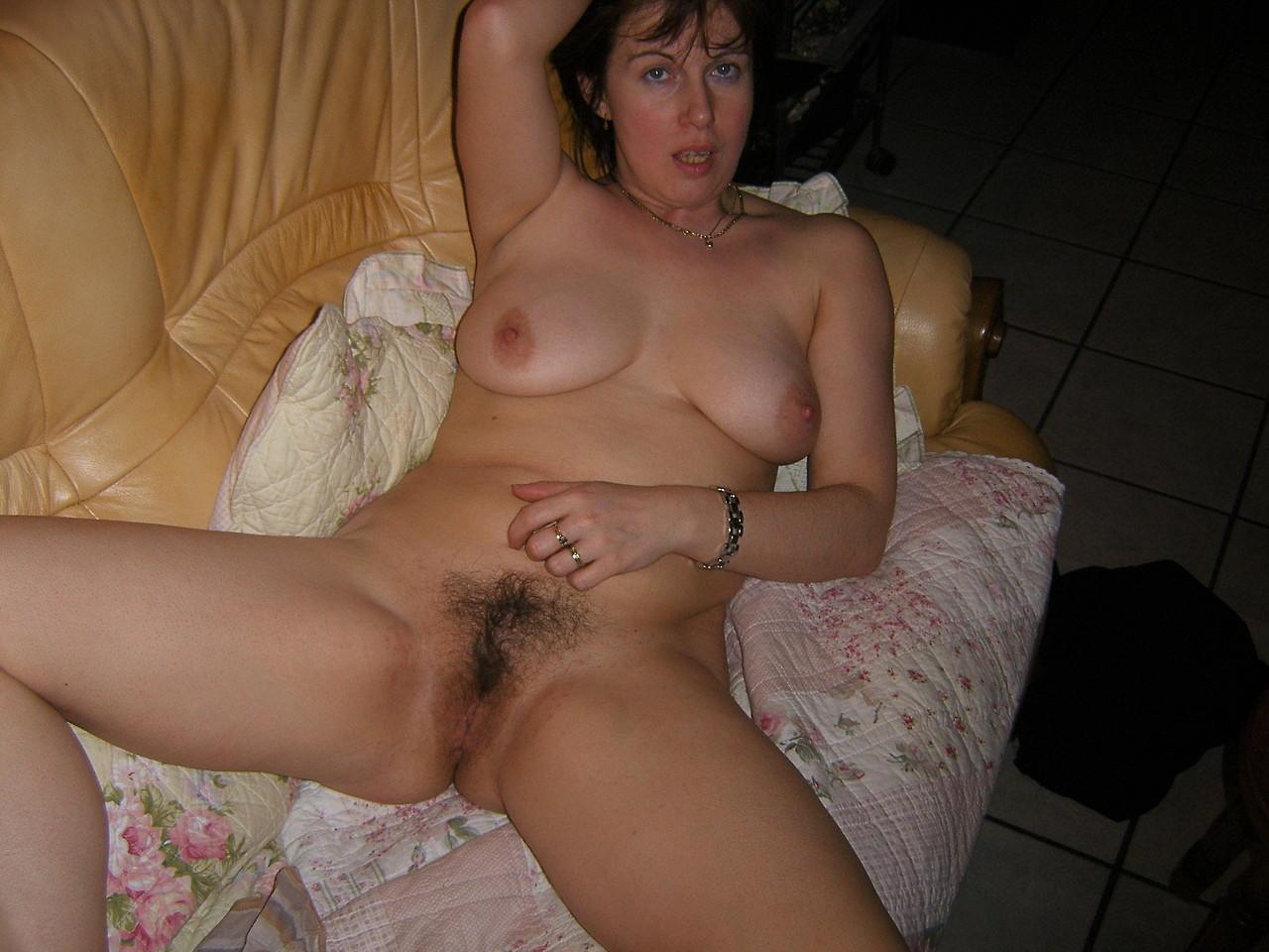 Фото голых Сексуальные фото девушек и Эротика бесплатно